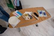 Atelier26